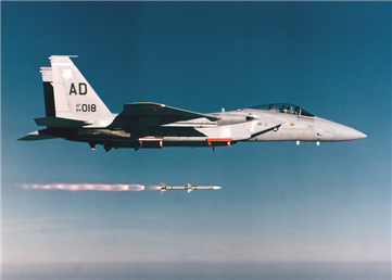 AIM-120 암람.png