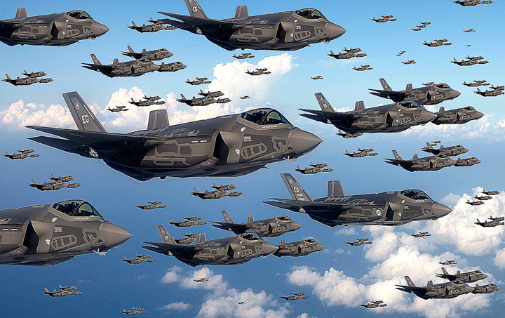 F-35-Future-Coming-Fast.jpg