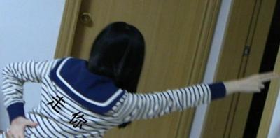 gesture_for_tekeoff_24.jpg