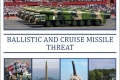 BALLISTIC AND CRUISE MISSILE THREAT